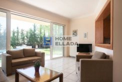 400 m² house in Greece with pool Athens - Vari
