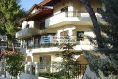 дом в аренду в Афинах - Кифисья