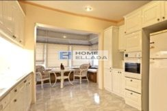 Apartments for rent in Athens - Glyfada