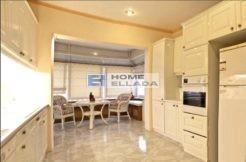 Квартира в аренду в Афинах - Глифада