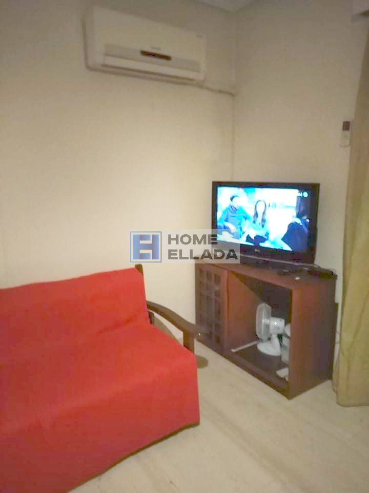 Rent - apartment by the sea Athens - Varkiza