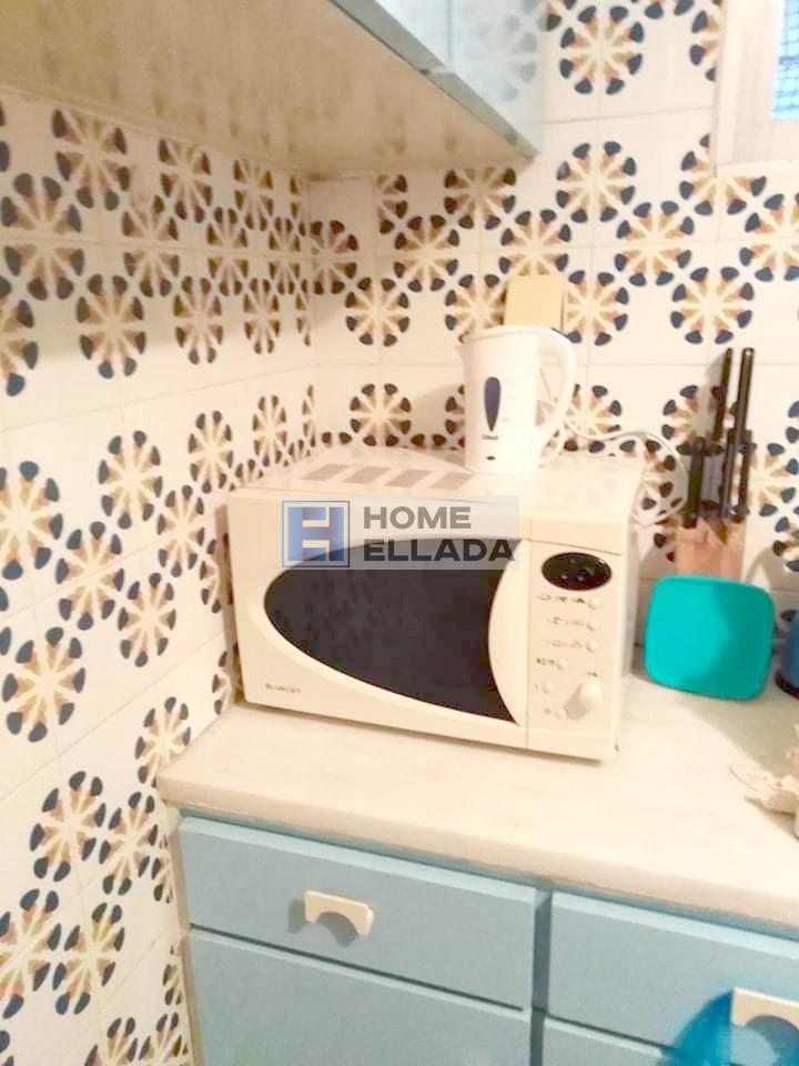 Ενοικίαση - διαμέρισμα δίπλα στη θάλασσα Αθήνα - Βάρκιζα