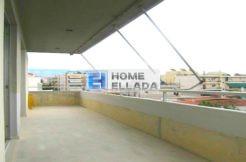86 m² Παλαιό Φάληρο (Αθήνα) διαμέρισμα στην Ελλάδα