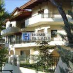 Ενοικίαση - σπίτι στην Αθήνα - Κηφισιά