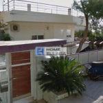 Sales - Voula (Athens) apartment 105 m².