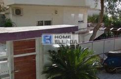 Продажа - Вула (Афины) квартира 105 м².