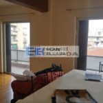 (Athens) Paleo Faliro 92 m² apartment in Greece