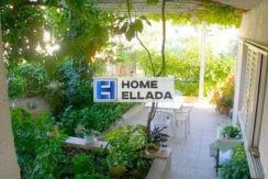 170 m² house in Greece Porto Rafti (Attica)