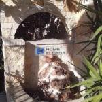 Αρχοντικό στην Ελλάδα 150 τ.μ. Αθήνα - Άγιος Δημήτριος
