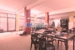199 м² Гизи- Центр Афины недвижимость в Греции