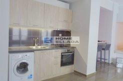 Rent in Greece - Athens 43 m² student garrisoner