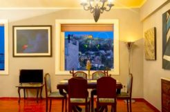 Rent 100 m² apartments in Greece Syntagma Center Athens