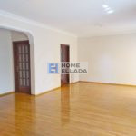 Real estate for rent in Greece Athens - Paleo Faliro