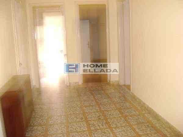 Sale - neoclassical house 313 m² Athens - Nea Smyrni