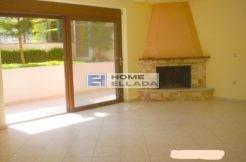 Vari (Athens) 77 m² apartment for rent in Greece
