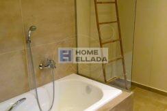 House rental in Greece Ekali (North Athens)