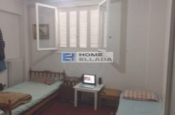 28 м² квартира в Греции Каллифея - Афины