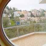 Real estate for rent in Greece - Voula (Athens)