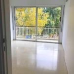 Vouliagmeni (Athens) Kavouri 75 m² for rent in Greece by the sea
