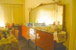 Квартира в Греции 72 м² Афины - Калифея