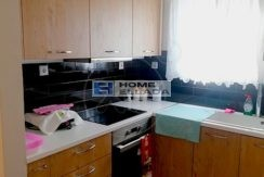 Seafront apartment in Greece 75 m² Athens - Varkiza
