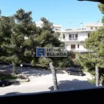 Аренда квартиры в Греции 65 м² Варкиза - Вари (Афины)