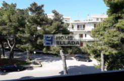 Διαμερίσματα προς ενοικίαση στην Ελλάδα 65 τ.μ. Βάρκιζα - Βάρη (Αθήνα)