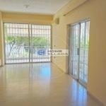 Διαμέρισμα στην Ελλάδα 77 m² Γλυφάδα 400 μ. Από τη θάλασσα
