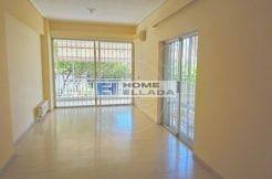 Apartment in Greece 77 m² Glyfada 400 m from the sea