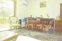 Διαμέρισμα στην Ελλάδα 72 τ.μ. Αθήνα - Παλαιό Φάληρο
