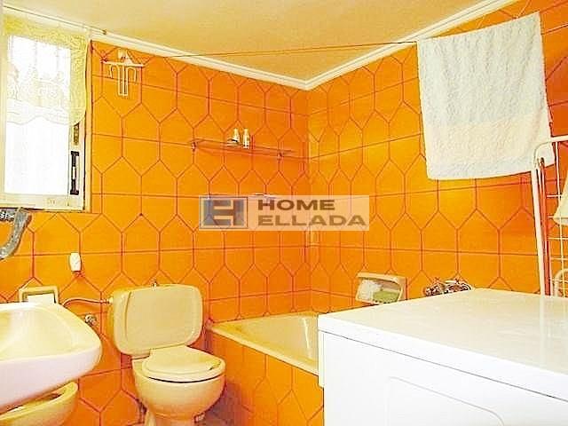 Apartment in Greece 72 m² Athens - Paleo Faliro