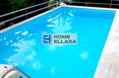 160 m² property rental in Greece Voula - Athens