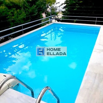 160 m² for rent Voula - Athens