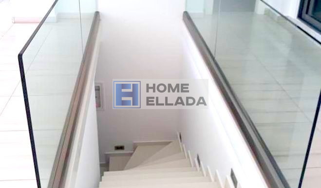 160 м² аренда недвижимости в Греции Вула - Афины