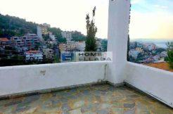 250 m² σπίτι στην Ελλάδα Αθήνα - Πανόραμα Βούλας