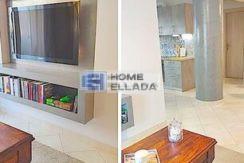 70 m² apartment in Greece Paleo Faliro (Athens)