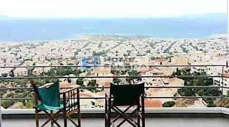 Πώληση - αρχοντικό Βούλα -Ριβιέρα Αθηνών, 170 τ.μ