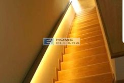 170 m² townhouse in Greece Ano Voula-Athens