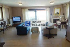Rent - house with pool Saronida (Attica)