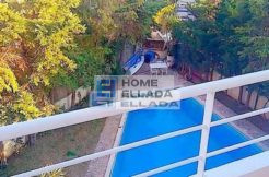 110 m² property in Greece Voula (Athens)