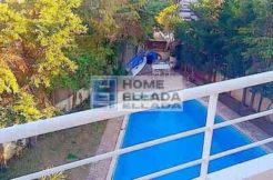 Sale of 110 m² property in Voula (Athenian Riviera)