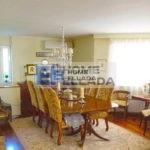 Varkiza - Vari (Athens) 173 m² property in Greece