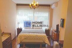 Βάρκιζα - Βάρη (Αθήνα) 173 m² στην Ελλάδα
