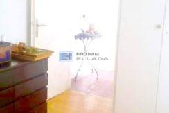 Неос Козмос (Афины) 27 м² дешёвая квартира в Греции