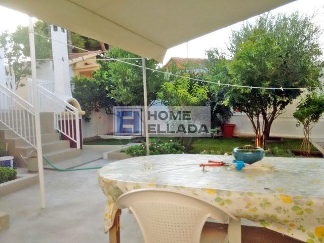 Σπίτι στην Ελλάδα Παλλήνη - Αττική