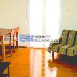 52 m² apartment in Greece Athens - Kallithea