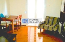 52 m² apartment in Greece Athens - Kallithea
