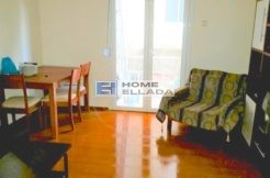 52 м² квартира в Греции Афины - Калифея