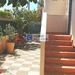 In Greece real estate 155 m² Varkiza - Athens