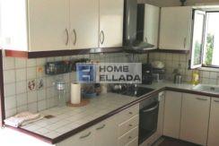 In Greece real estate 155 m² Varkiza - Athens